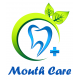 Mouth Care Products