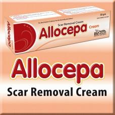 Allocepa ® Cream