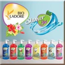 Bioladore ® Shower Gel