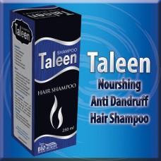 Taleen ® Shampoo